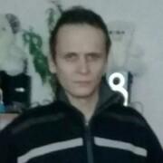 марат 30 лет (Водолей) хочет познакомиться в Норильске
