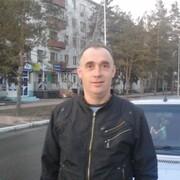 Захар Захаров 39 лет (Стрелец) Лисаковск