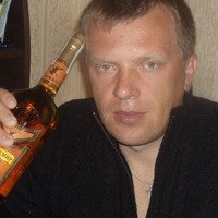 Андрей Заяц, 41 год, Стрелец, Мозырь