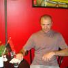 Ростислаав, 43, г.Львов