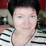 Татьяна 53 года (Рыбы) Буденновск
