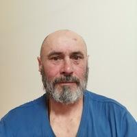 Сергій, 50 лет, Водолей, Прага