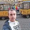 Игорь, 21, г.Львов