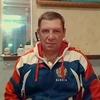ALEKS, 55, Krasnokamsk