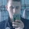 Саша, 21, г.Волгоград