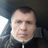 Aleksei hedov, 43, г.Запрудная