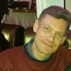 Сергей, 47, г.Волгодонск