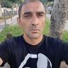 shaul, 38, г.Тель-Авив-Яффа