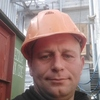 сергей, 38, г.Мозырь
