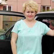 Валентина 51 Гродно