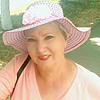 Тамара Васильевна, 67, г.Алексеевка (Белгородская обл.)