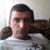 Арен, 35, г.Ванадзор