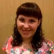 Татьяна, 30, г.Бодайбо