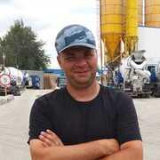 Сергей, 39, г.Сорочинск