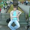 Максим Росин, 37, г.Чебоксары