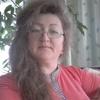 Селях Надежда Григорь, 54, г.Витебск