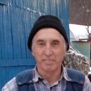 Alik777 58 Уфа