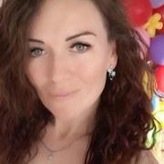 Madisha, 30, г.Симферополь