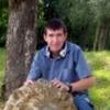 Сергей, 28, г.Пологи