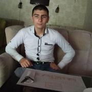 Вадим 20 Одесса