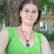 люба, 31, г.Сорочинск