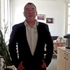 Игорь, 33, г.Нерчинск