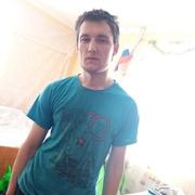 Николай, 31, г.Алексеевка