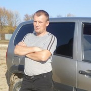 Владимир, 39, г.Касимов