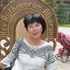 Ирина, 47, г.Калининград