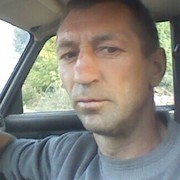 Александр 43 Пенза