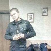 Евгений, 47, г.Калининск