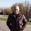 Aleks, 64, г.Краснодар