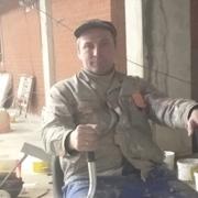 Александр Авдеев 48 Красноармейск (Саратовск.)