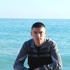 Владимир, 30, г.Гурзуф