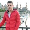 Nour, 21, г.Дюссельдорф