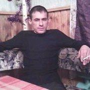 ЭЛЬЧИН, 42, г.Железногорск-Илимский