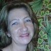 Марина, 50, г.Котлас