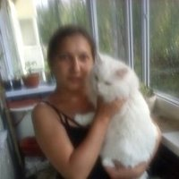 Лина, 36 лет, Водолей, Зима