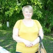 Светлана, 51, г.Аксай