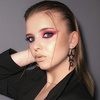 Ангелина, 20, г.Ярославль