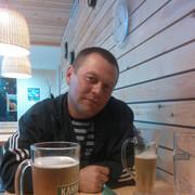 Федор Нецветаев, 49, г.Томск