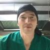 Равиль, 47, г.Шымкент