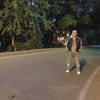 Dmitriy, 21, г.Звенигород