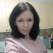 Светлана 37 Борисов