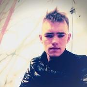 Денис 26 Минск