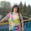 Стервозачка, 51, г.Самара