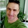 Дмитрий, 40, г.Благовещенск