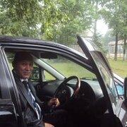 анатолий, 58, г.Биробиджан