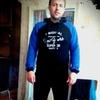 Олег Калашник, 40, г.Северодонецк