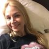 Lisa, 30, г.Атланта